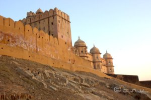 picture-of-amer-fort-jaipur-jaipurthrumylens