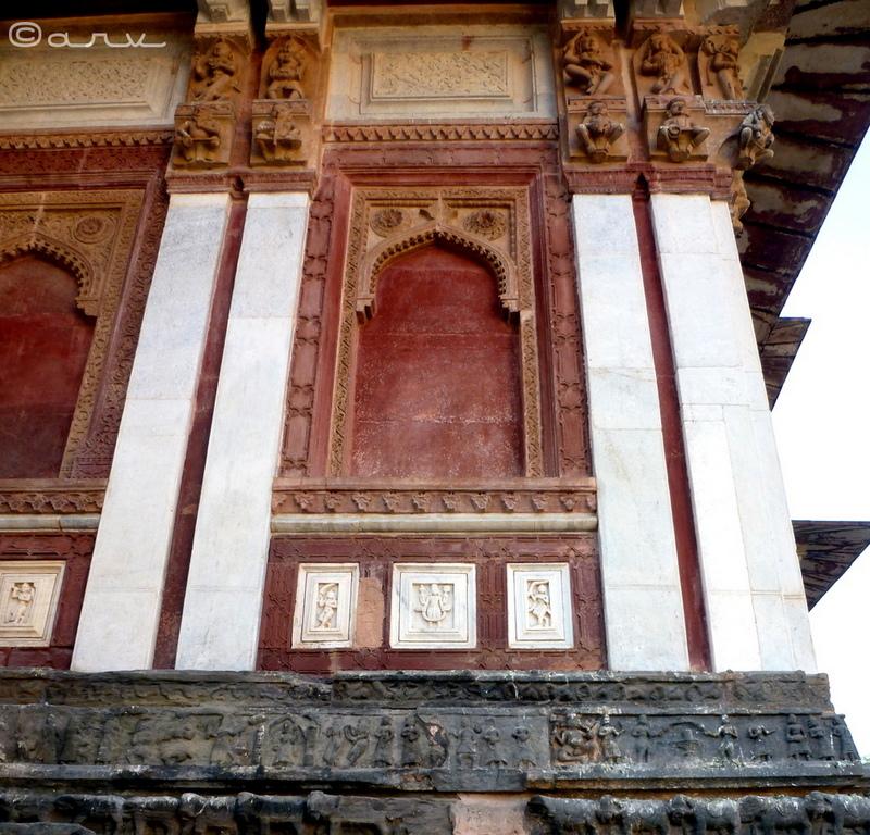jagat shiromani temple details