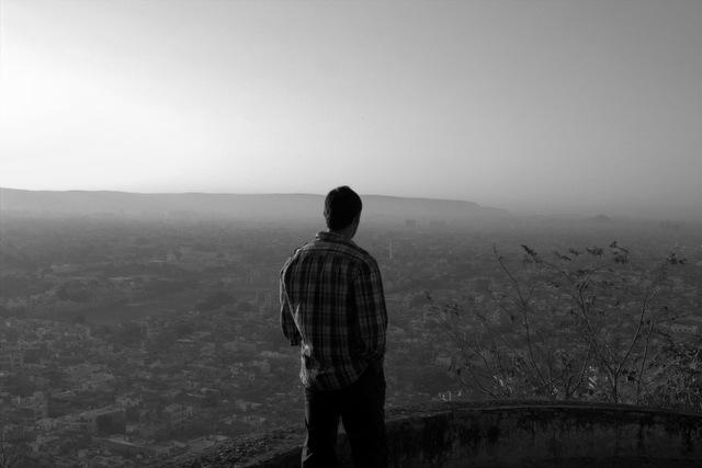 jaipur-view