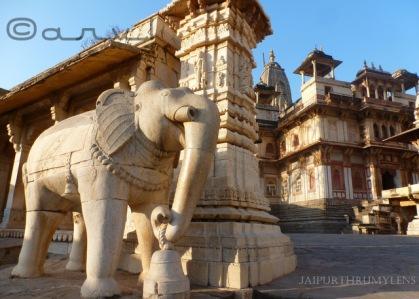 meera-mandir-jagat-shiromani-temple-amer-jaipur-jaipurthrumylens