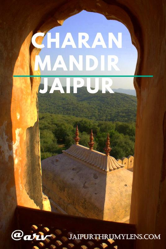 charan-mandir-jaipur-nahargarh-fort-jaipurthrumylens
