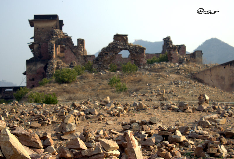 shoor-singh-haveli-amer-palace-jaipur
