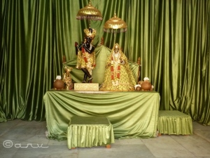 heritage-temple-built-by-sawai-pratap-singhji-Brij-nidhi-temple-jaipur