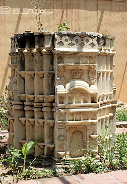 ganga temple jaipur