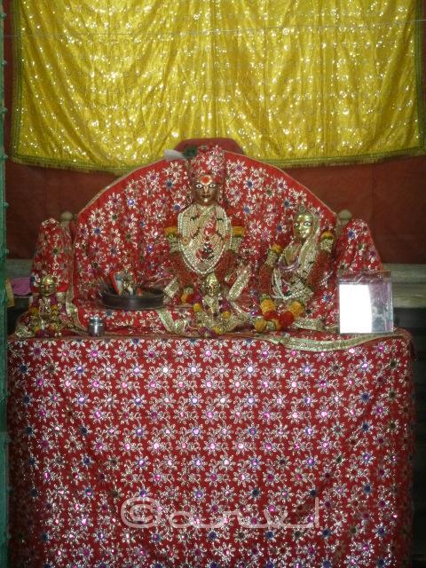 kalkiji-temple-avtaar-lord-kalki-idol-picture-jaipur