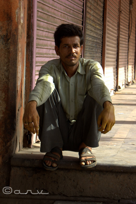 jaipur-conversations