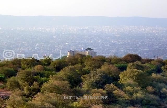 famous-ganesh-temple-jaipur-garh-ganesh-mandir-image