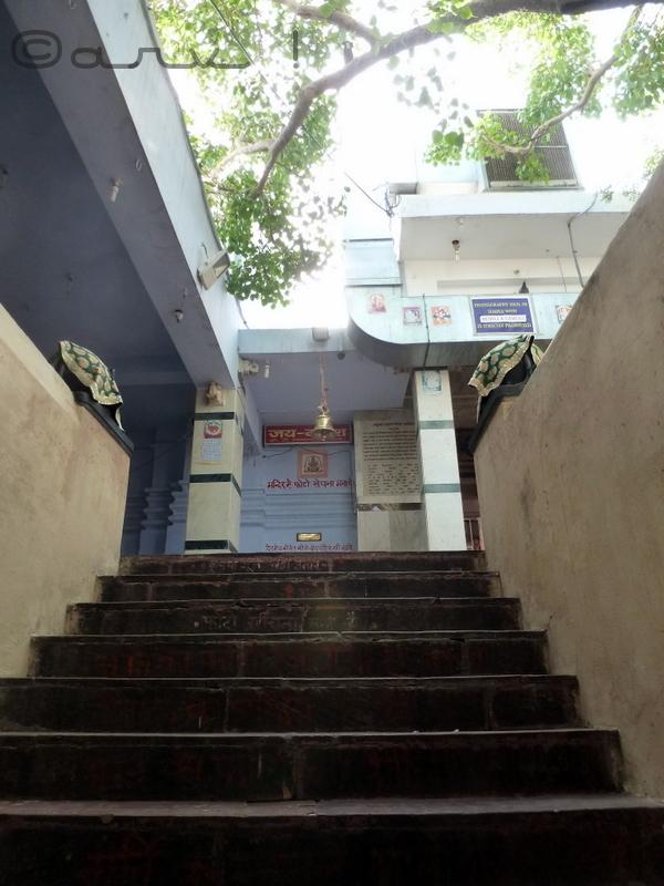 gadh_ganesh_temple_jaipur
