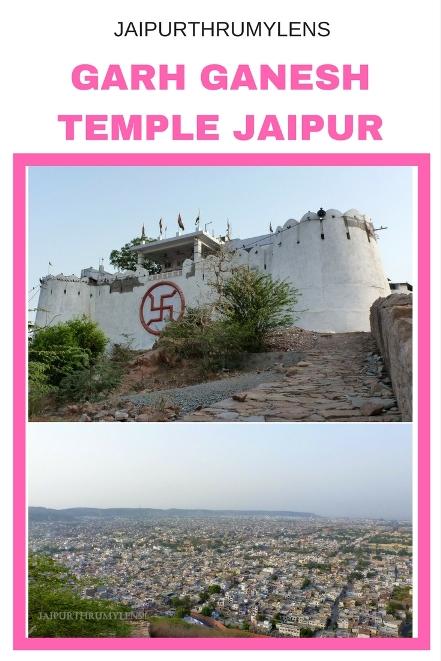 garh-ganesh-temple-jaipur-imposing-jaipurthrumylens