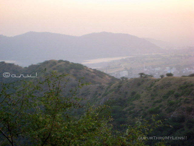 garh-ganesh-temple-jaipur-trekking-place-chabutra
