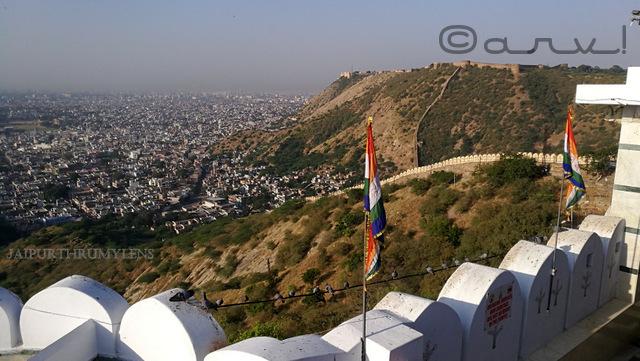 garh-ganesh-temple-jaipur-view-history