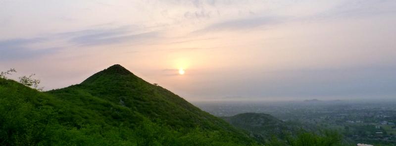 jaipur_hills