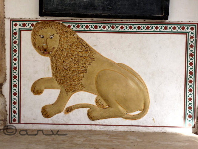 krishna temple jaipur