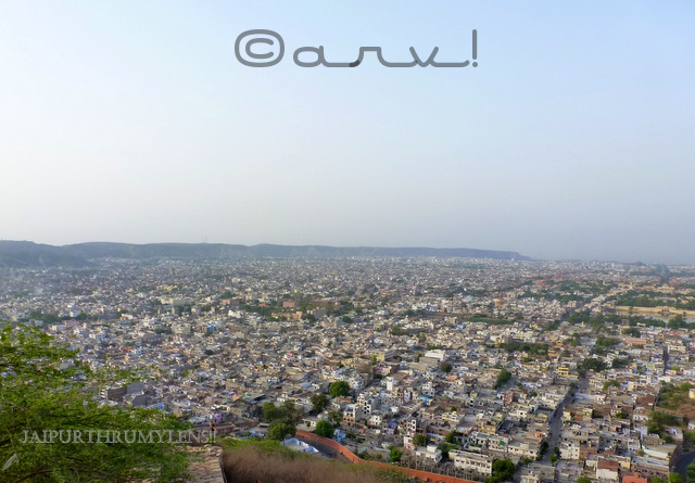 pictures-views-of-jaipur-from-garh-ganesh-temple-city-palace-brahampuri-jaipurthrumylens