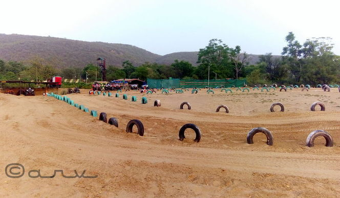 tao-experiences-atv-ride-jaipur