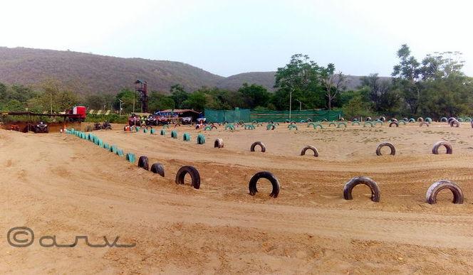 tao-experiences-atv-ride-jaipur