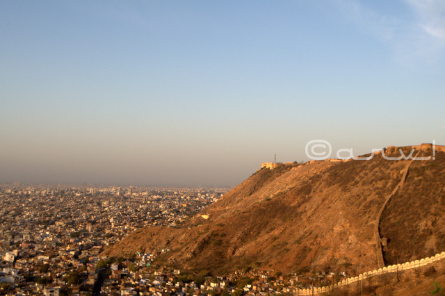 views-from-garh-ganesh-temple-jaipur