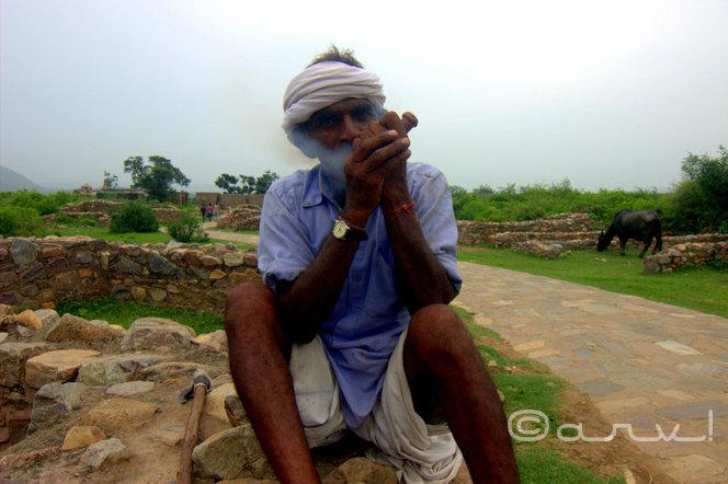 bhangarh-alwar-rajasthan-