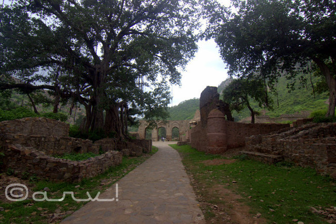 bhangarh-asi-site-india