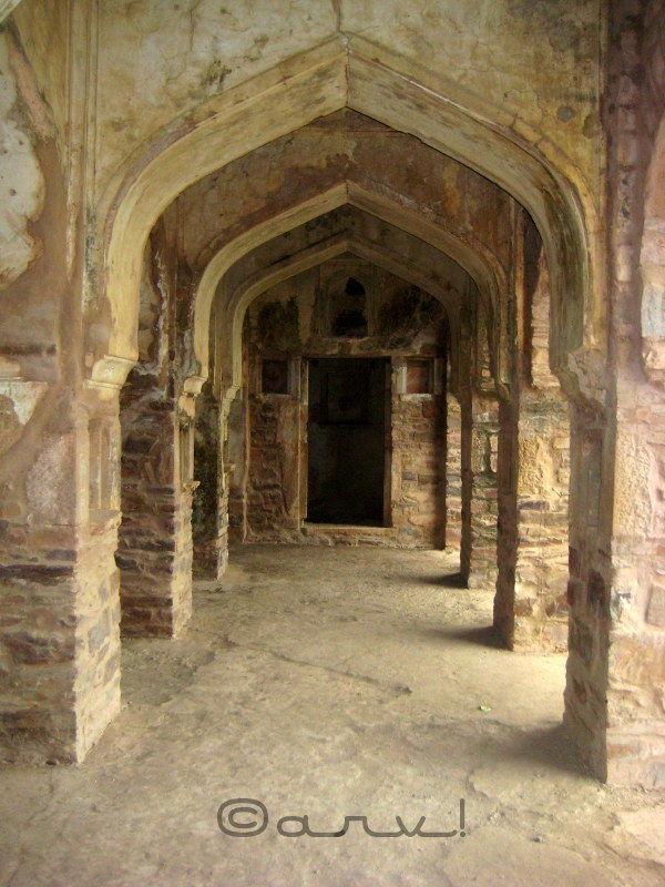bhangarh-haunted-ruins-alwar-rajasthan