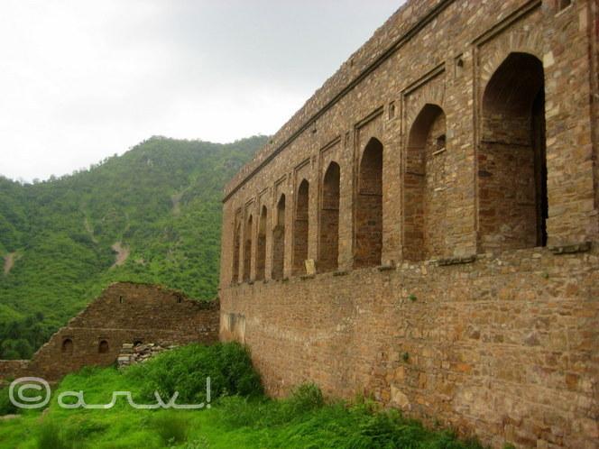 bhangarh-madho-singh-jaipur