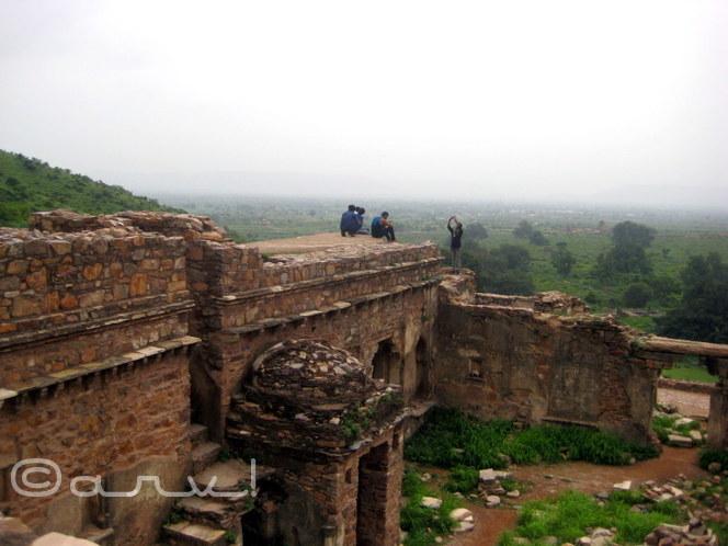 bhangarh-near-dausa-rajasthan