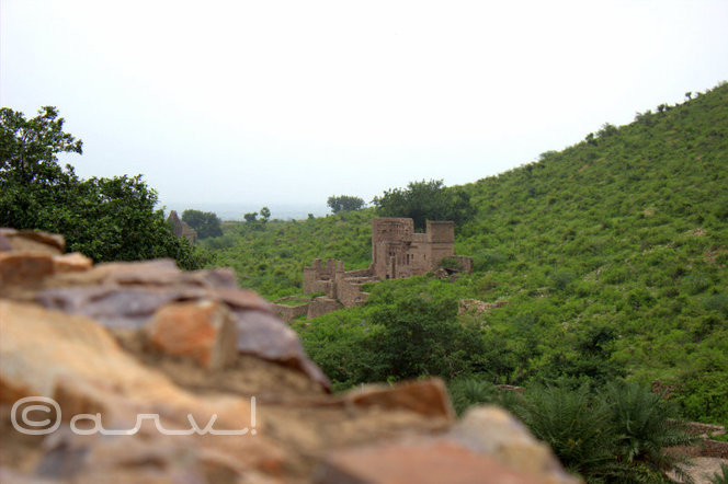 bhangarh-ruins-in-rajasthan
