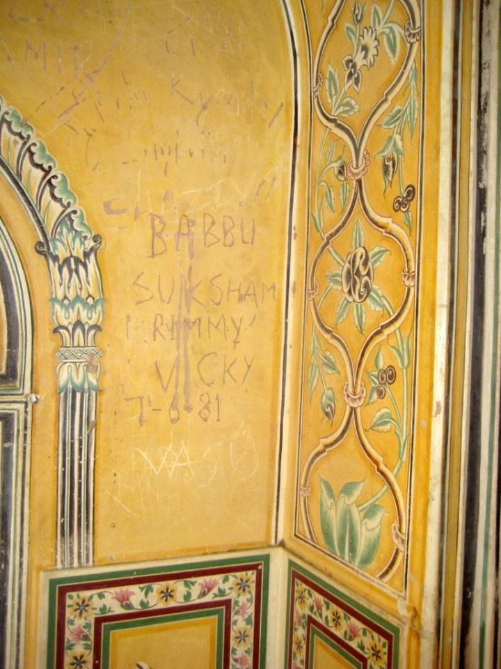 heritage-in-jaipur