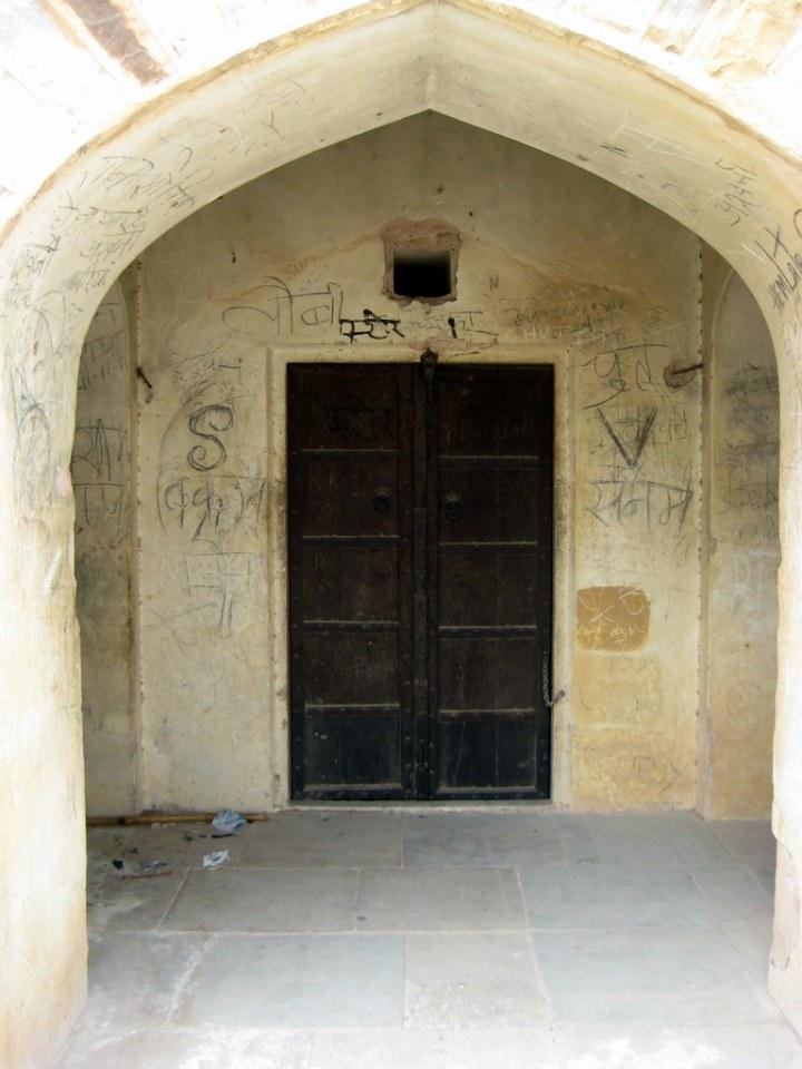 jaipur heritage