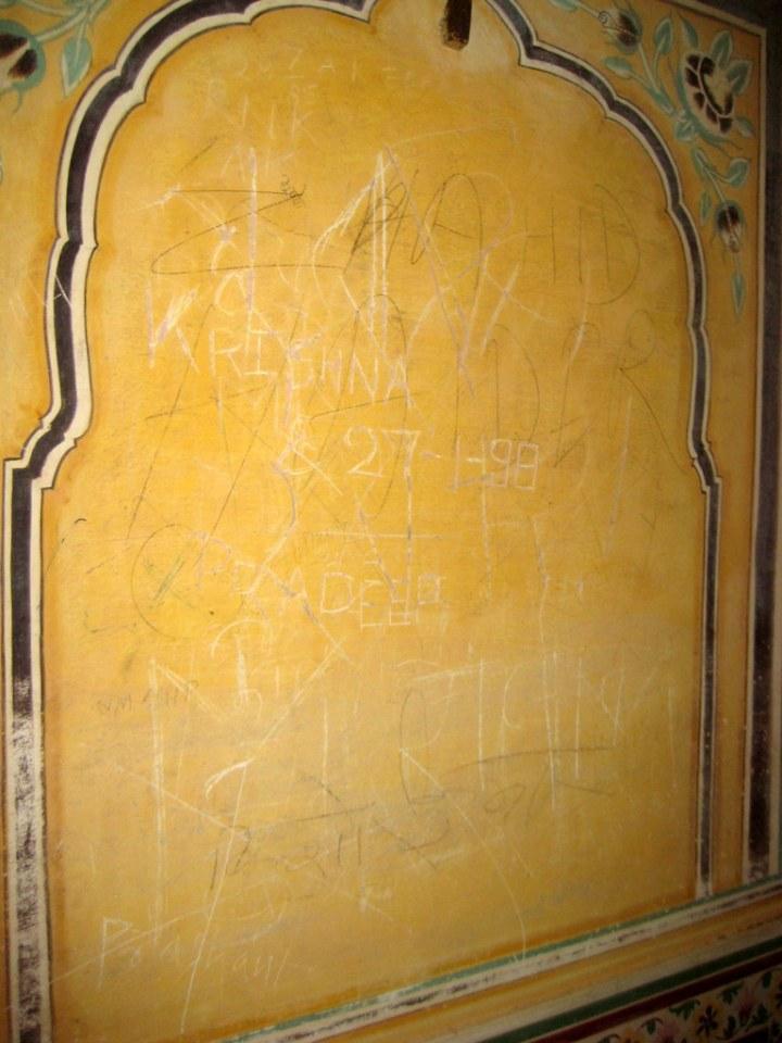 jaipur-heritage