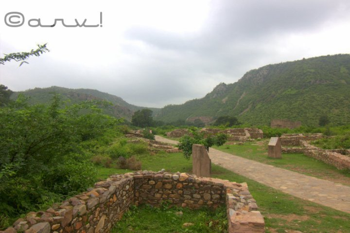 places-to-visit-near-jaipur-bhangarh-alwar-rajasthan