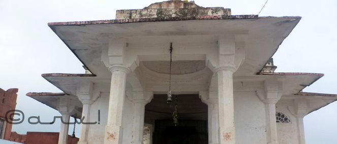 sun-temple-galta-jaipur