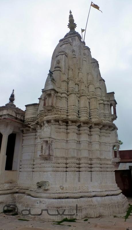 sun temple jaipur