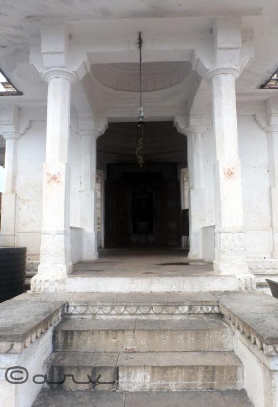 sun-temple-jaipur