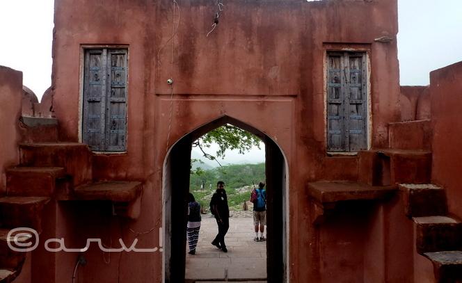 surya-mandir-in-jaipur