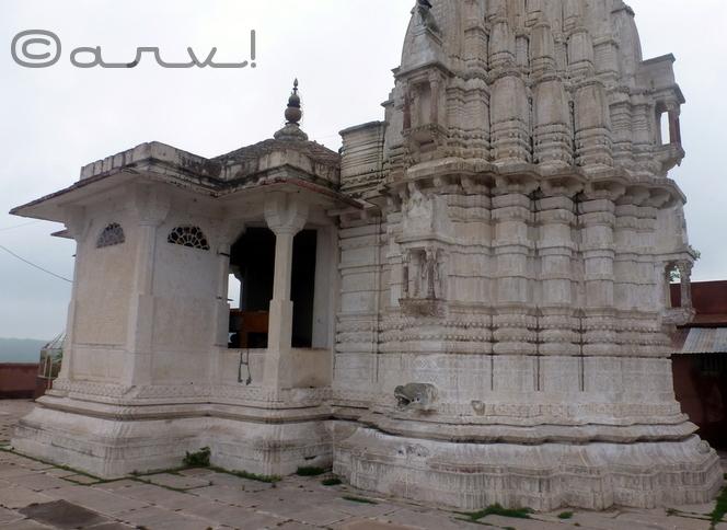 surya temple jaipur