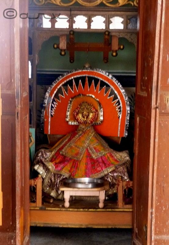 surya-temple-monkey-temple-jaipur