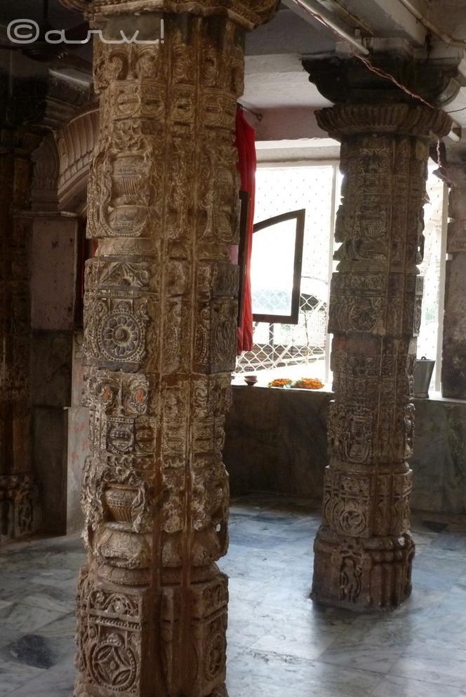 balaji ghaat ke jaipur