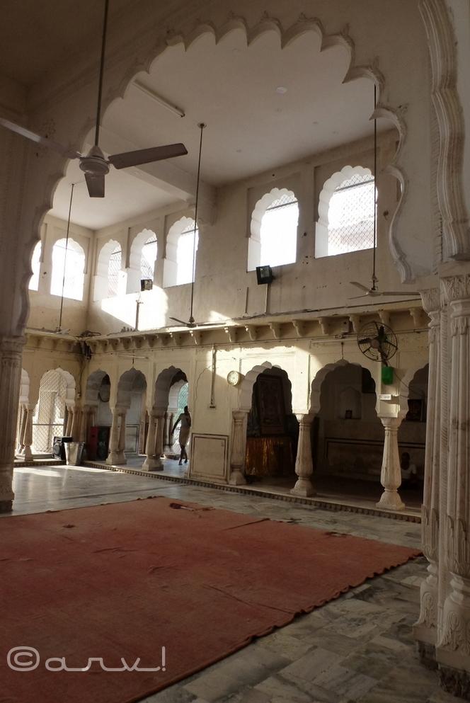 balaji-temple-jaipur