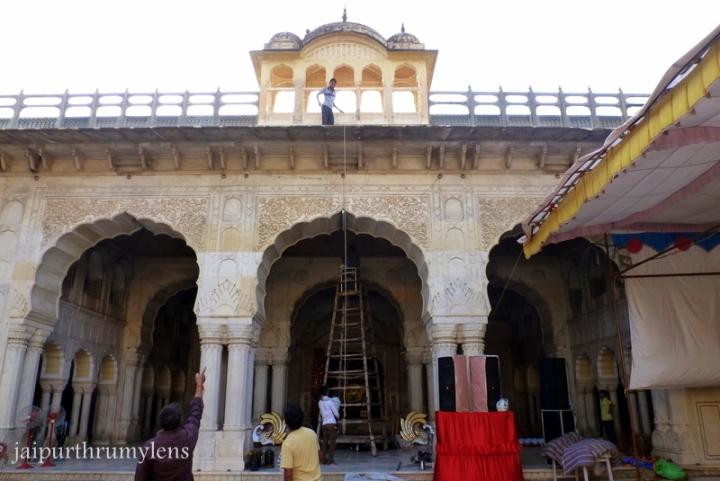 devesthan-vibhag-jaipur