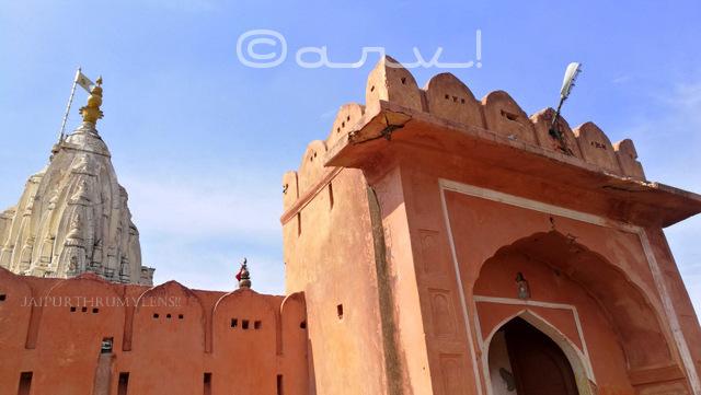 entrance-sun-temple-jaipur-jaipurthrumylens