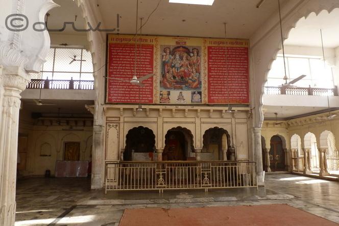 ghaat-ke-balaji-temple-jaipur