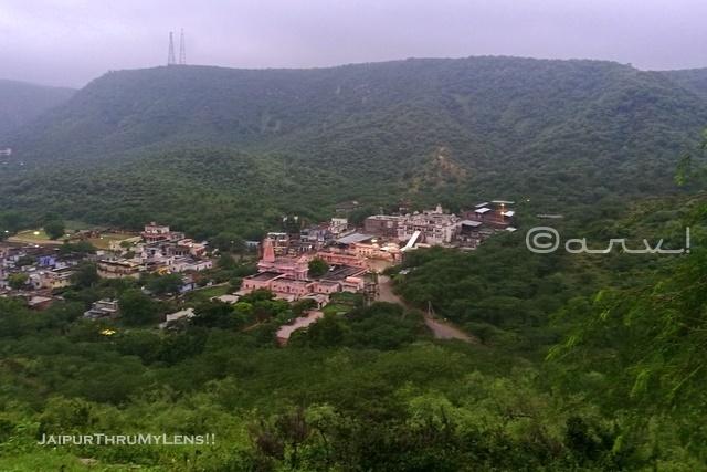 ghat-ke-balaji-mandir-jaipur-galtaji