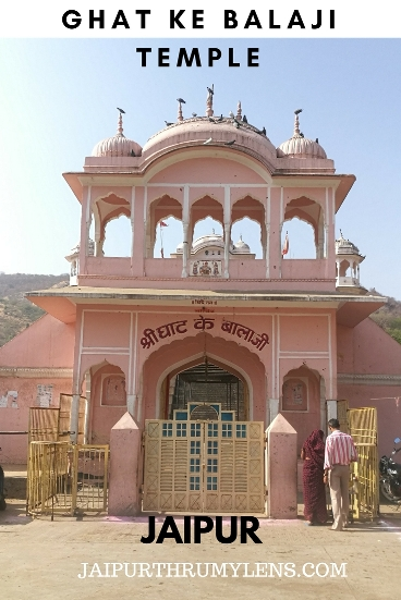 ghat-ke-balaji-mandir-jaipur-monkey-temple-hanumanji-galta