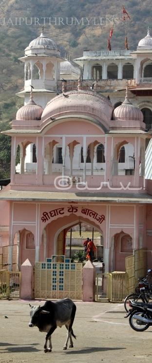 ghat-ke-balaji-temple-jaipur-galta-peeth-agra-road-shri-hanuman-mandir