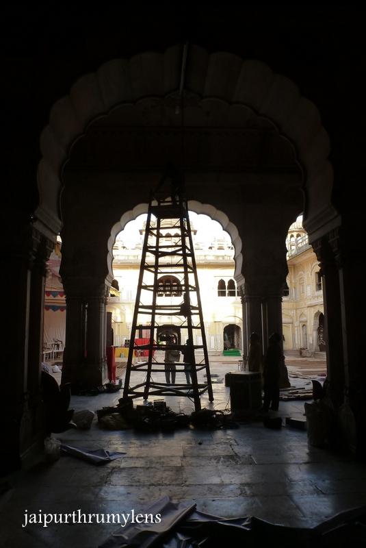 heritage-temple-jaipur-sirehdyodi bazar
