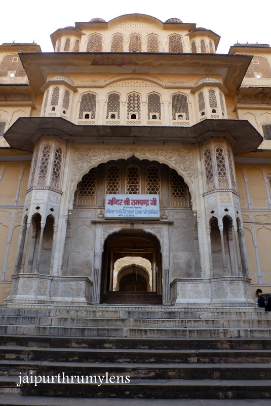 heritage-temple-to-visit-in-jaipur