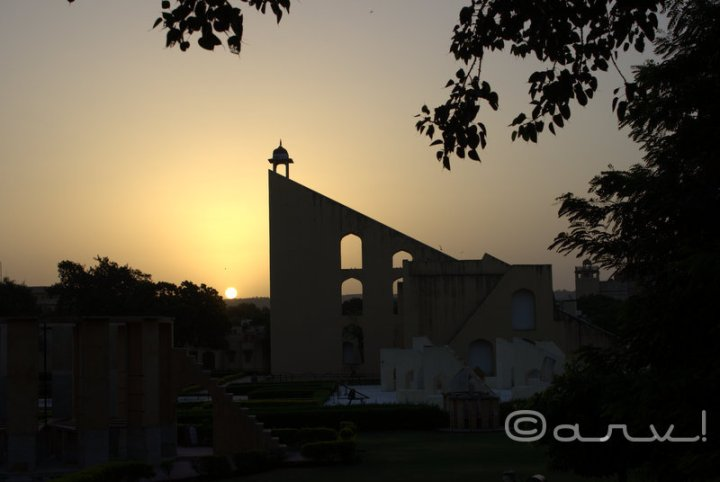 jantar-mantar-jaipur-friday-skywatch