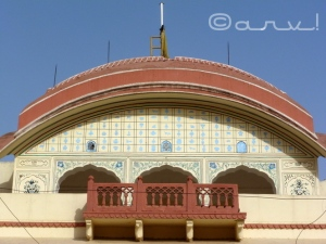 mughal-influence-in-jaipur