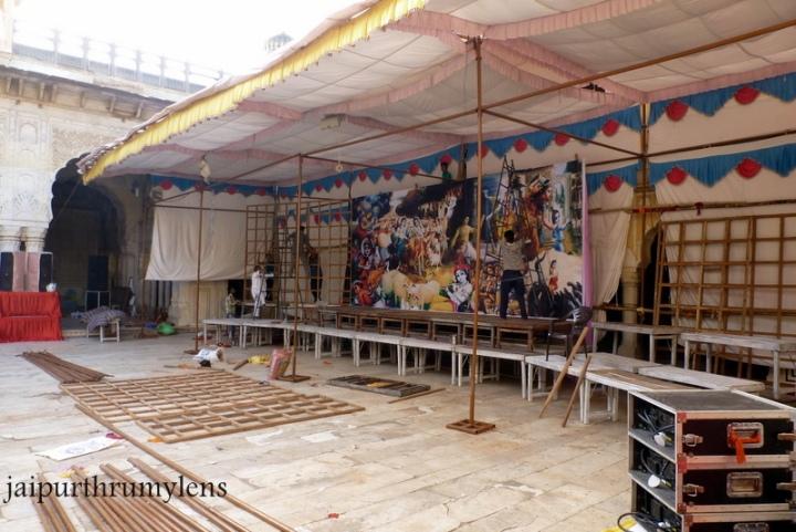 shri-ramchandra-temple-jaipur